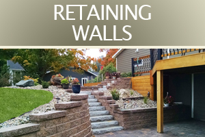 06 RETAINING WALLS copy
