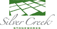 Silver-Creek-logo
